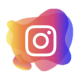 jobportal-instagram-icon